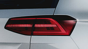 Original-Volkswagen-LED-Heckleuchten-Passat-Variant-R-Line-schwarz-3G9052200-8SK