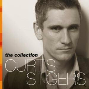 Curtis-Stigers-The-Collection-CD-2006-Highly-Rated-eBay-Seller-Great-Prices