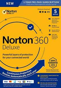Norton-360-Deluxe-2020-5-Devices-5-PC-1-Year-Secure-VPN-Internet-Security-2019