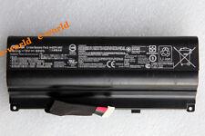 NEW Genu A42N1403 Battery For ASUS ROG G751J-BHI7T25 A42LM93 4ICR19/66-2 GFX71JY