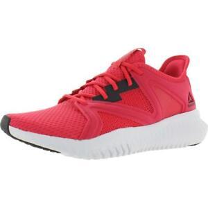 Reebok-Womens-Flexagon-2-0-Gym-Running-Cross-Training-Shoes-Sneakers-BHFO-8949