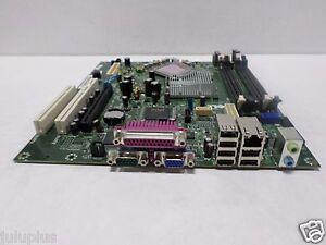 DELL-Optiplex-755-DR845-Desktop-Motherboard-DDR2-Socket-LGA775