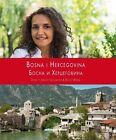 Bosna i Hercegovina (Bosnien Herzegowina) (2012, Kunststoffeinband)
