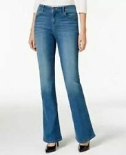 Style&ampco. Flare Regular Jeans for Women | eBay