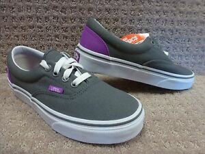 7149a5668c0352 Vans Men s Shoes