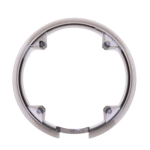Single Tooth Narrow Bike Bicycle Chain Ring Chainring 42T Protect CoverZJP