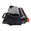 10PACK-TN850-Toner-Cartridge-For-Brother-DCP-L5600DN-HL-L6200DW-MFC-L5800DW miniature 5