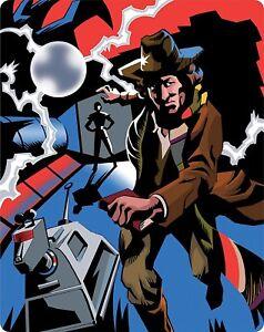 Doctor-Who-Shada-Edicion-Limitada-Caja-Metalica-Blu-Ray-Dr-Who-Tom-Baker-Bbc