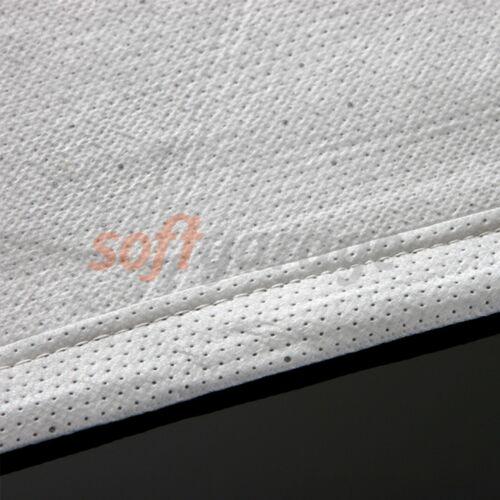Car Cover Ganzgarage softgarage grau f MERCEDES-BENZ C-KLASSE CABRIOLET C 63
