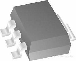 STMICROELECTRONICS-LD1117S25TR-Ic-Sm-Regler-Ldo-2-5V