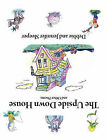 The Upside Down House and Other Poems by Debbie Sleeper, Jennifer Sleeper (Paperback / softback, 2011)
