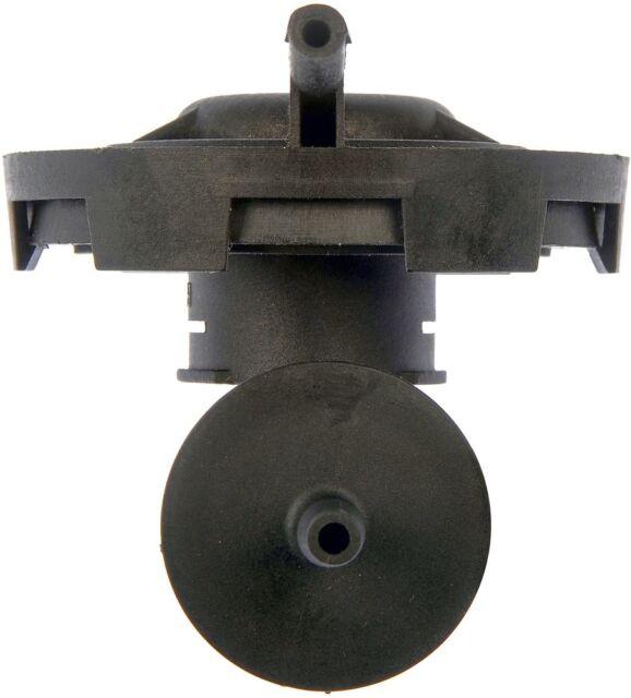 EGR Transducer Dorman 911-201