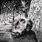 Necropsy-The Compl.Demo Rec.1986-1991 von Grave (2013)