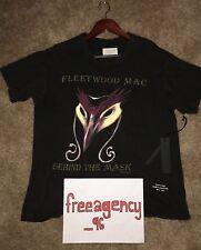 Vintage Fear Of God Fleetwood Mac Resurrected Band Tee T-Shirt