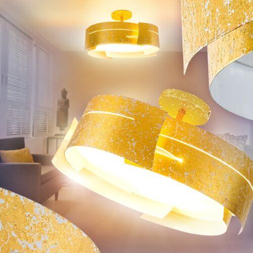 Deckenleuchte Novara Wohn Schlaf Kinder Zimmer Beleuchtung Flur Büro Küchen