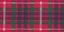 Berisfords-Scottish-Woven-Tartan-Ribbon-7mm-10mm-16mm miniatuur 11