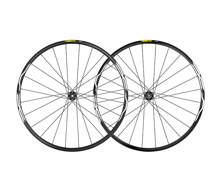 Mavic XA 27.5 Boost Mountain Bike  Wheelset 35mm Internal  with cheap price to get top brand
