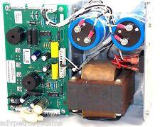 Dresser Wayne 880519 R03 Vista Dual Power Supply Assembly Remanufactured