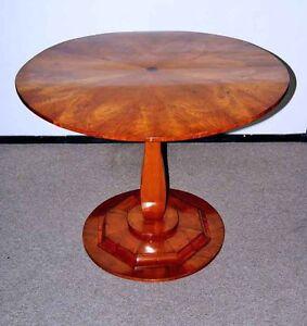 WIENER-BIEDERMEIER-TISCH-KIRSCHBAUM-RUSTER-TABLE-VIENNESE-CHERRY-WOOD-UM-1830