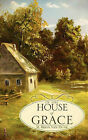 In the House of Grace by M Brian Van Dunk (Paperback / softback, 2010)