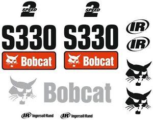 10X Tact Switch KW11-3Z 5A 250V Microswitch 3PIN Buckle WJB