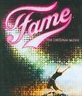 Fame 0883929077465 With Debbie Allen Blu-ray Region a