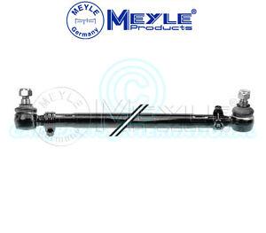 MEYLE Track / Spurstange für MERCEDES-BENZ ATEGO (0.8T) 817 K 1998-04