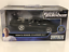 Fast-And-Furious-Doms-Dodge-Chargeur-R-T-1-3-2-Echelle-Jada-97042 miniature 1