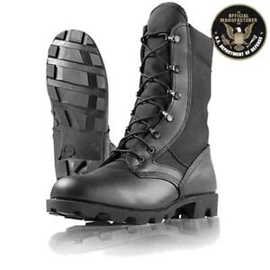 altama footwear military men 39 s jungle boot panama sole. Black Bedroom Furniture Sets. Home Design Ideas