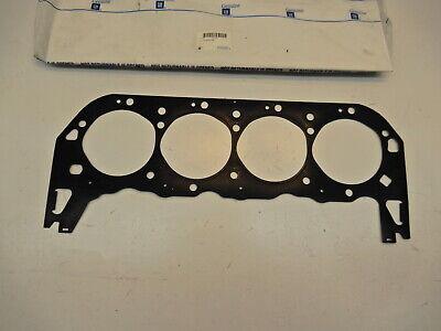 Engine Cylinder Head Gasket General Motors 12558940
