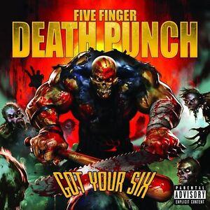 Five-Finger-Death-Punch-Got-Your-Six-New-CD-Explicit