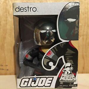 G-I-Joe-Destro-Mighty-Mugs-Hasbro