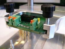 BDM Tastkopf für NEW Genius +Trasdata Bosch EDC17 MED17 TRICORE Tuningprotektion