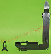 HP DesignJet 500/800 Ink Tube Cover, Part#C7769-40041 **NEW**