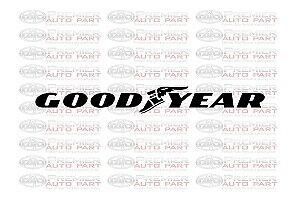 Radiator Coolant Hose-Molded Radiator Hose Upper,Lower Continental Elite 62491