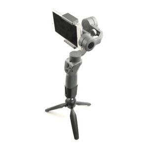 Tripod-Mount-Stand-Holder-Handheld-Gimbal-Stabilizer-For-DJI-Osmo-Mobile-1-2