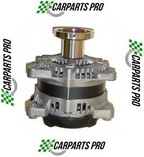 Lichtmaschine  Ford Focus II  Kombi 1,8 TDCi  85 Kw 2005-2010 120 A 104210-3630