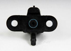 Vapor Canister Purge Valve ACDelco GM Original Equipment 214-628