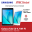 New-Samsung-Galaxy-Tab-S3-9-7-inch-SM-T820-Wi-Fi-13MP-4GB-RAM-Factory-Unlocked
