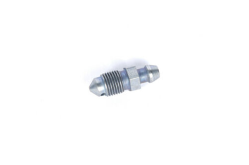 Genuine GM Brake Bleeder Screw 93172175
