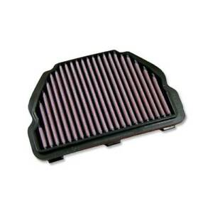 DNA-High-Performance-Air-Filter-for-Yamaha-MT-10-16-19-PN-P-Y10S15-0R