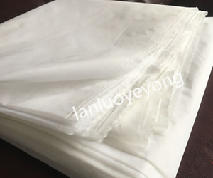 NEW 5m Length New Nylon Filtration 100 mesh Water Oil Industrial Filter Cloth