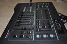 Pal Video Mixer Switcher Panasonic WJ-AVE5