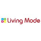 livingmode