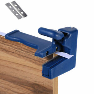 Durable-Woodworking-Tools-Handle-Edge-Trimmer-Edge-End-Cutter-Set-for-furniture