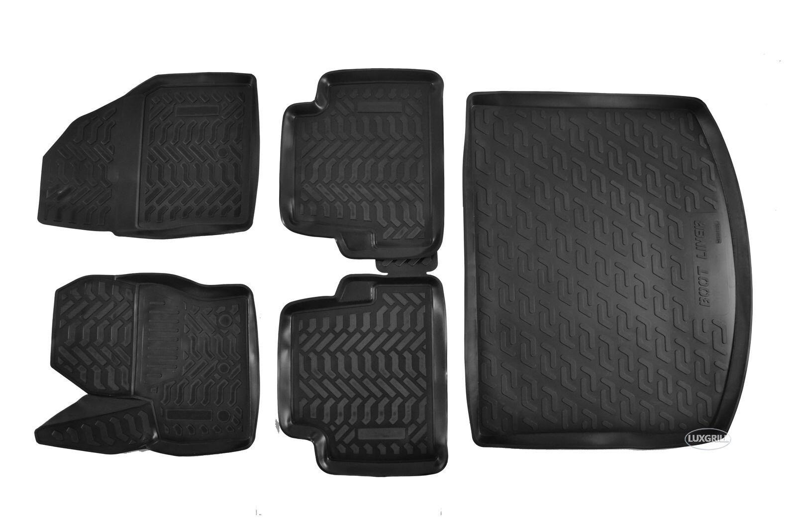 10 St/ück T/ürgriff Schutz Schutzh/ülle Griff Abdeckungen Soft Foam Sicherheit T/ürgriff Knopf Beige Farbe