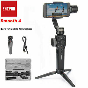 Zhiyun-Smooth-4-3-Axis-Handheld-Smartphone-Gimbal-Stabilizer-for-Samsung-iPhone