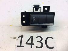 11 12 13 INFINITI M37X M37 TRACTION CONTROL OFF SWITCH OEM 143C S