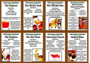 Christmas-Cocktail-Recipes-Glossy-Finish-Card-Topper-Craft-Embellishment