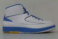 ef1b04263522 Nike Air Jordan 2 Retro Carmelo Anthony Nuggets Men s Size 9 Basketball  Shoes